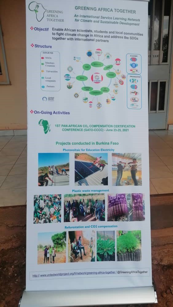 CCC-Conference-GATo_Banner_1
